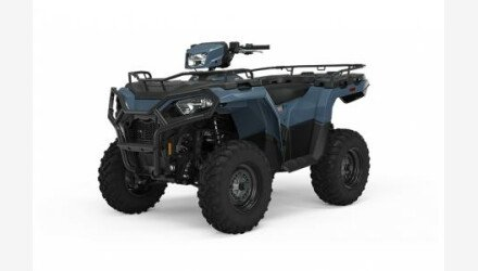 2021 Polaris Sportsman 570 for sale 200995507